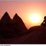 瞑想でホワイトスペースに行く方法